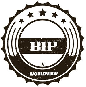 BIP WORLDVIEW